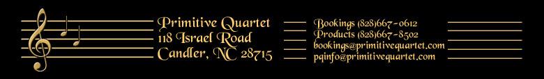 Primitive Quartet Christmas Pigeon Forge Tn 2020 Primitive Quartet